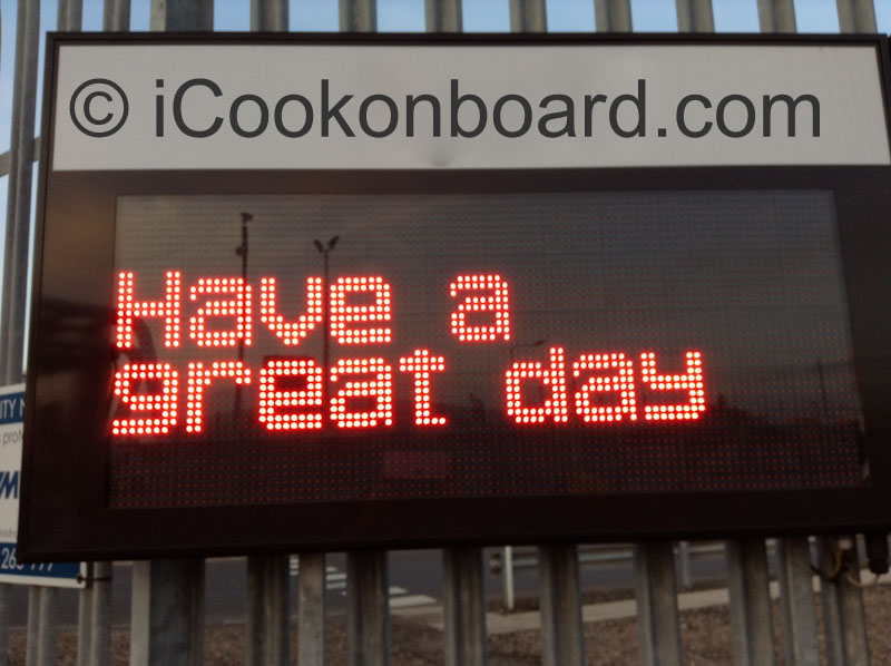 Have a great day-0153