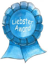 liebster ribbon