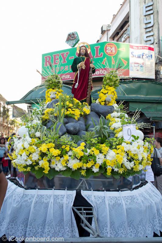 Pinoy Holy Week-2984