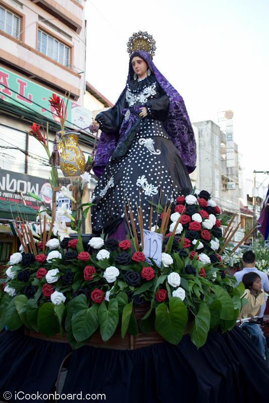 Pinoy Holy Week-2986