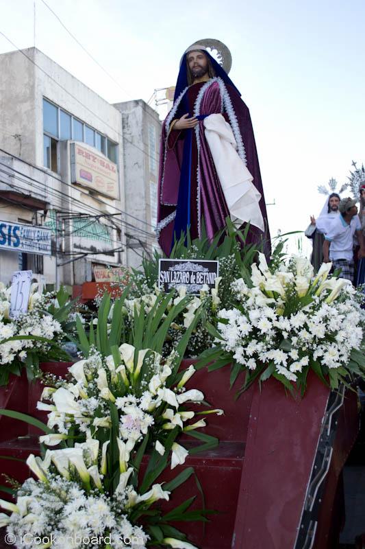 Pinoy Holy Week-2988