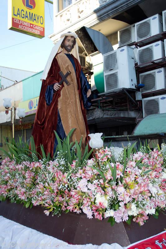 Pinoy Holy Week-2989
