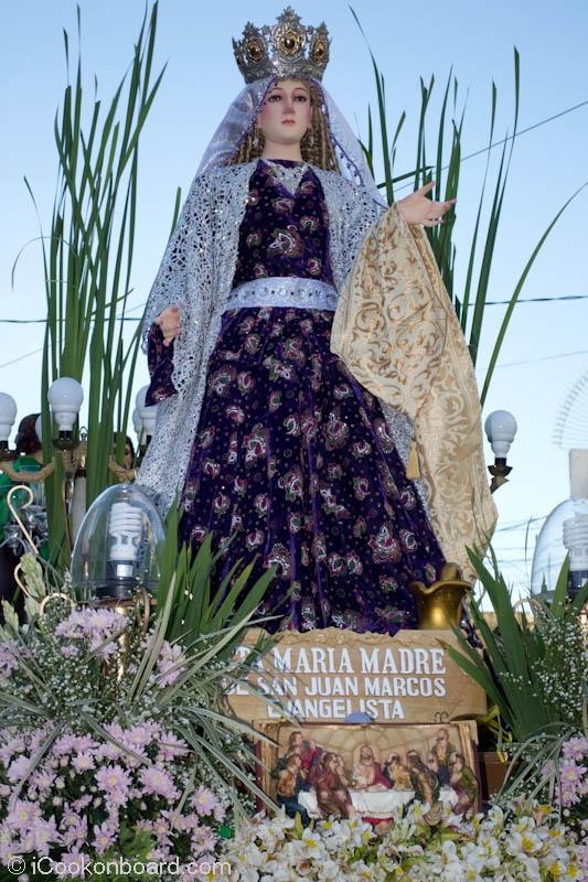 Pinoy Holy Week-2990