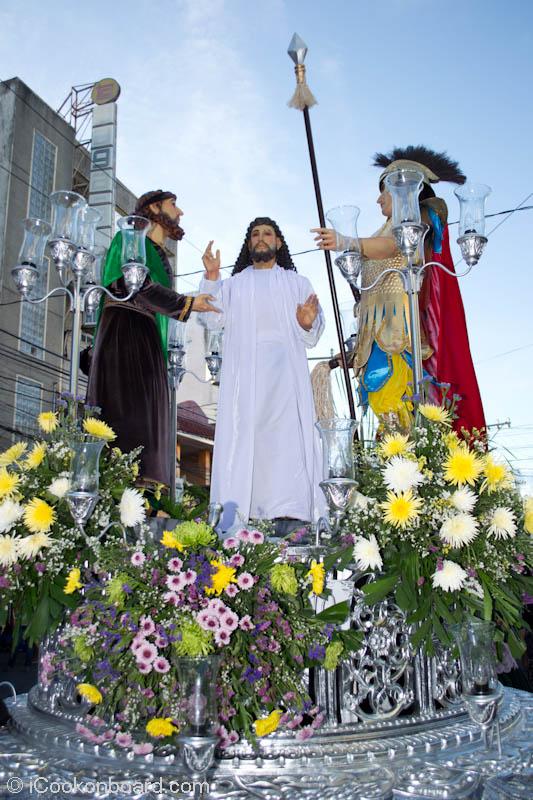 Pinoy Holy Week-2992