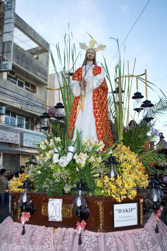 Pinoy Holy Week-2993