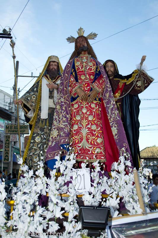 Pinoy Holy Week-2995