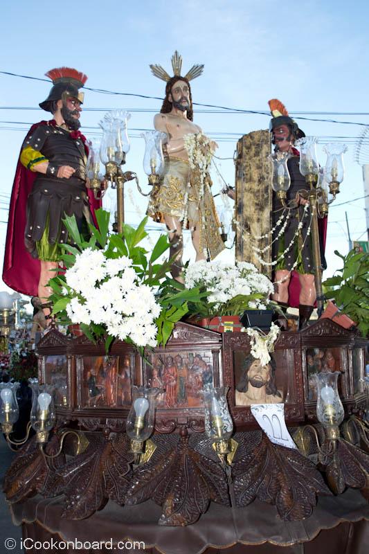 Pinoy Holy Week-2996