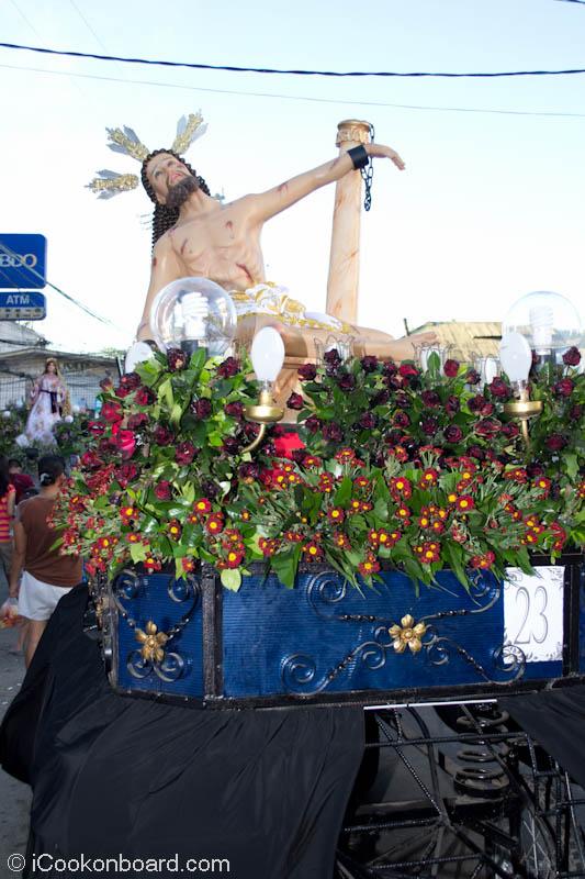 Pinoy Holy Week-2998