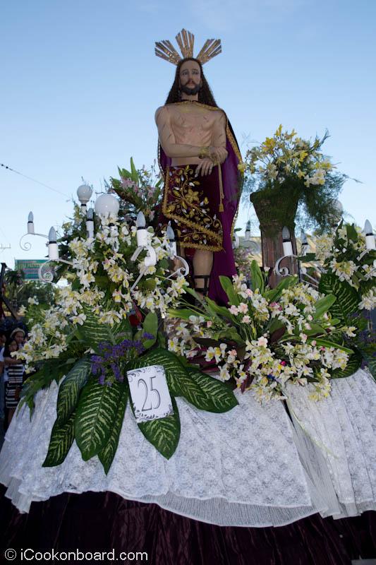 Pinoy Holy Week-3000