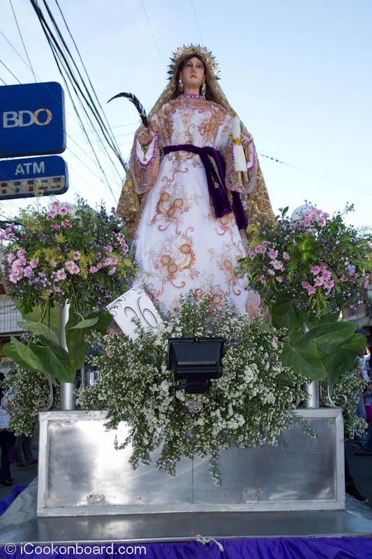Pinoy Holy Week-3002