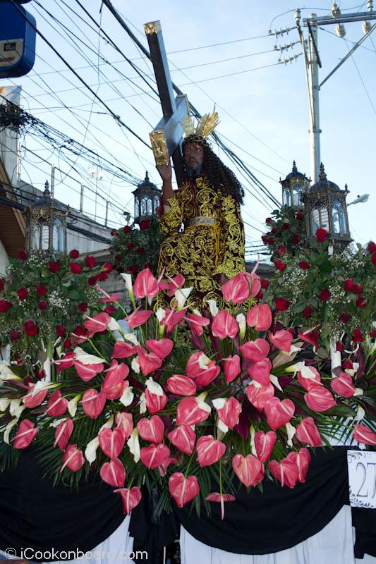 Pinoy Holy Week-3003