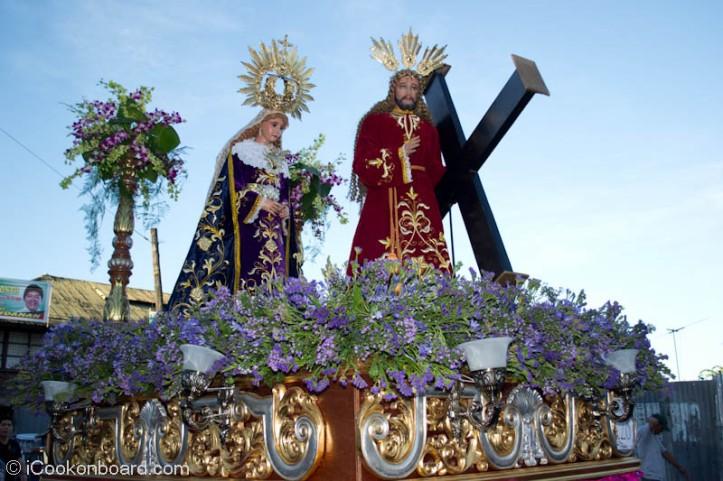 Pinoy Holy Week-3006