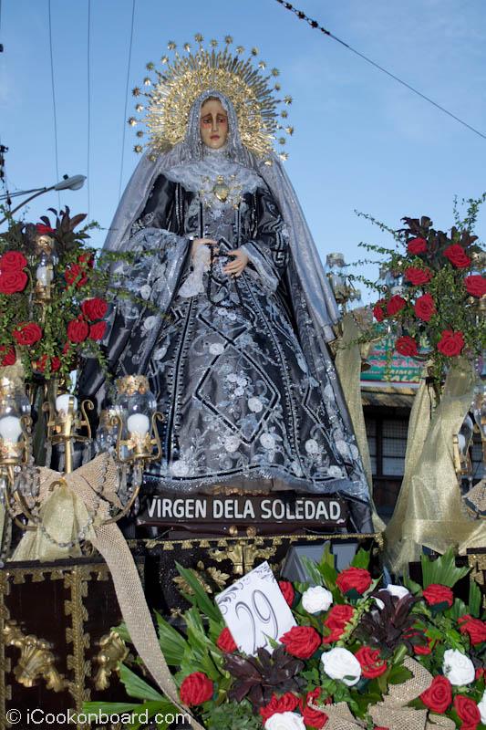 Pinoy Holy Week-3007