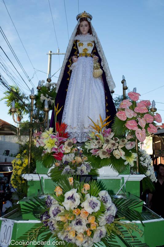 Pinoy Holy Week-3008