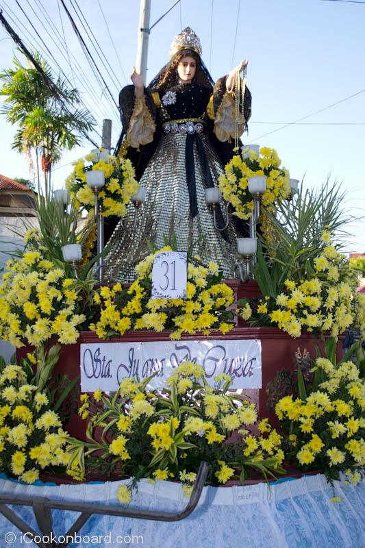 Pinoy Holy Week-3009