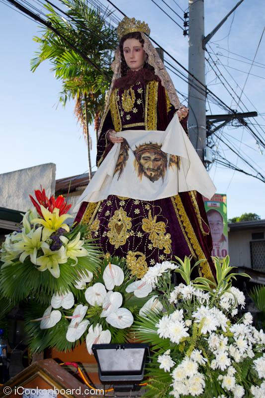 Pinoy Holy Week-3011
