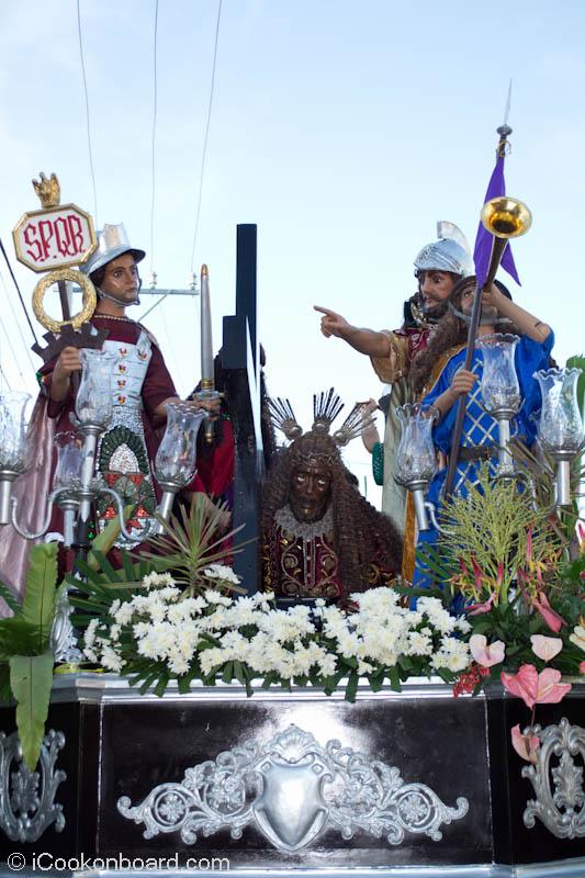 Pinoy Holy Week-3014