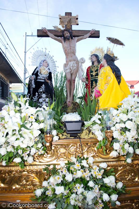 Pinoy Holy Week-3015
