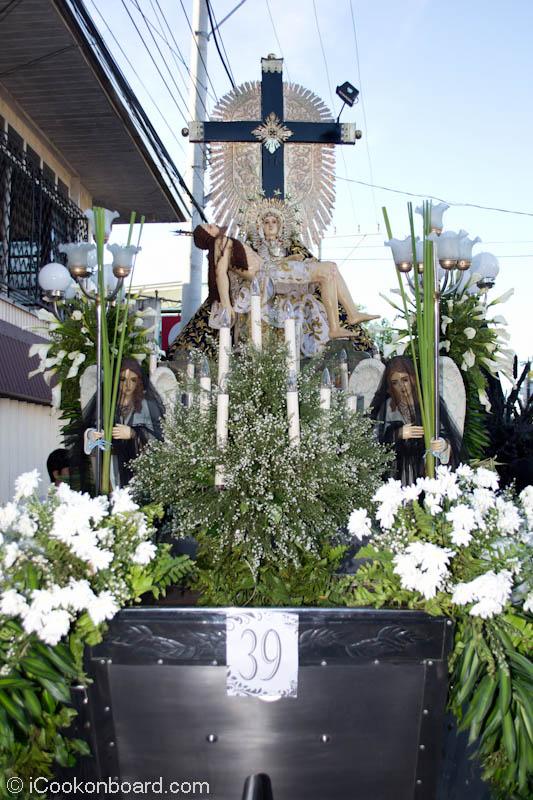 Pinoy Holy Week-3017