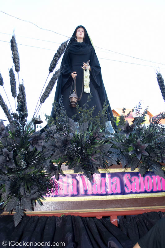 Pinoy Holy Week-3018