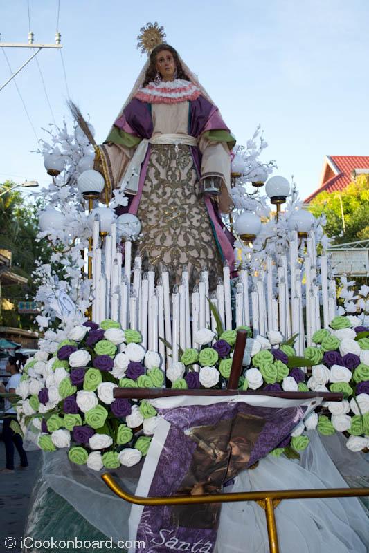 Pinoy Holy Week-3019
