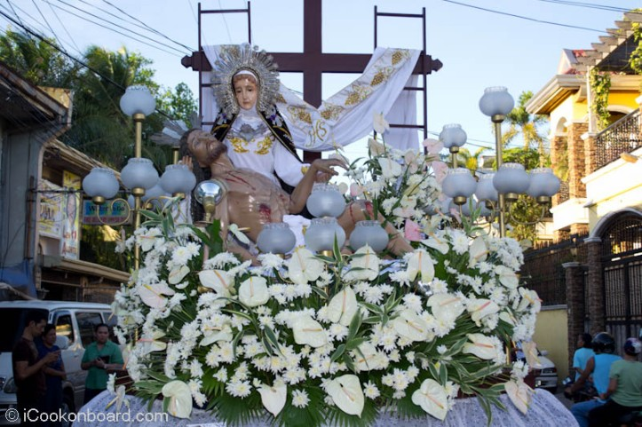 Pinoy Holy Week-3020
