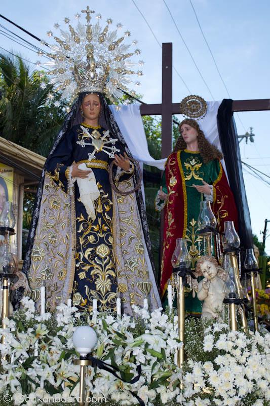Pinoy Holy Week-3022