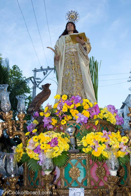 Pinoy Holy Week-3024