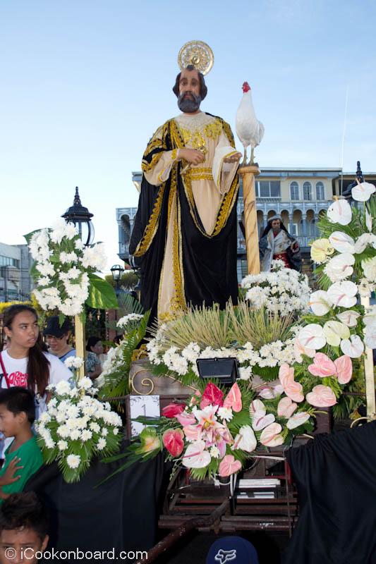 Pinoy Holy Week-3033