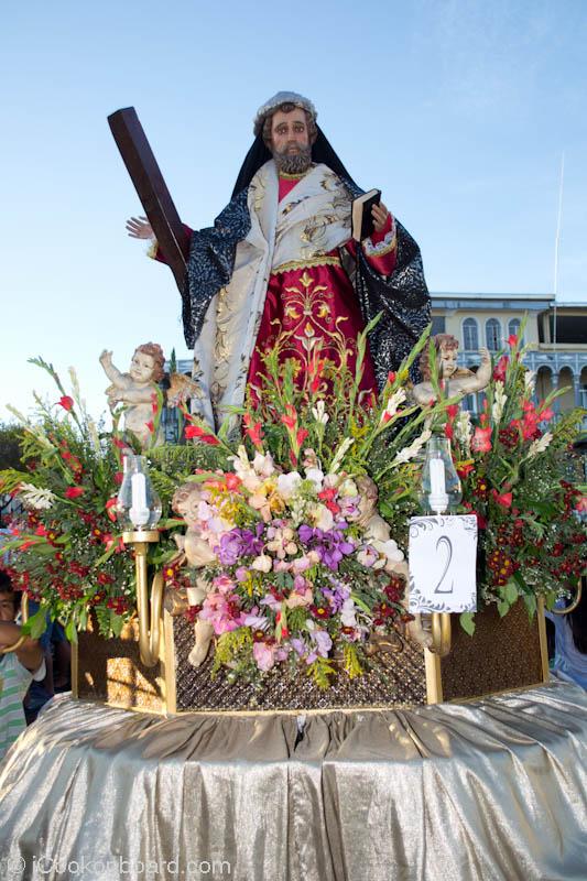 Pinoy Holy Week-3034