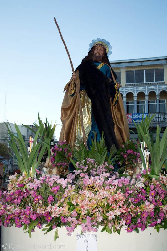 Pinoy Holy Week-3036
