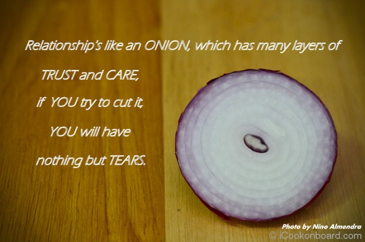 Onions in Relationship-9149-001