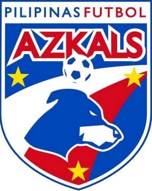 Logo_Azkals