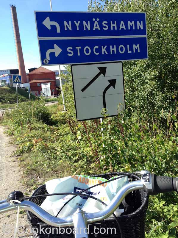 Life Onshore -Nynäshamn--0701