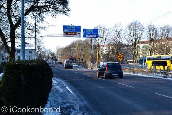 Life Onshore Kalmar-4045