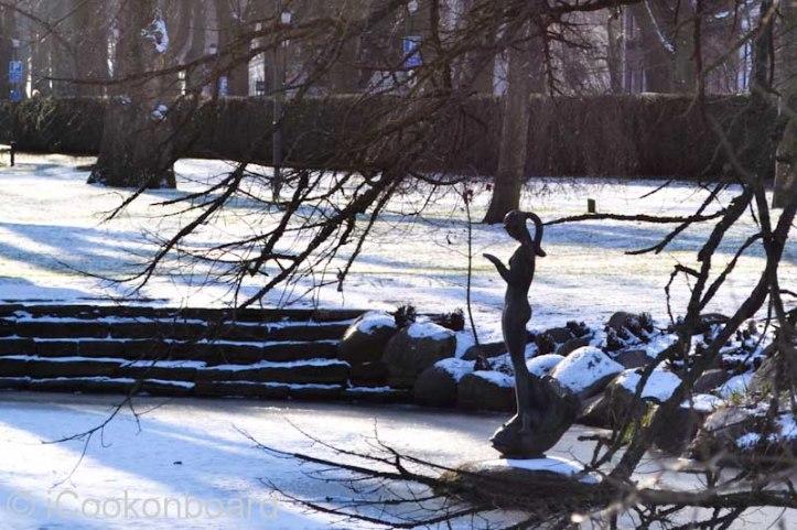 Life Onshore Kalmar-4048