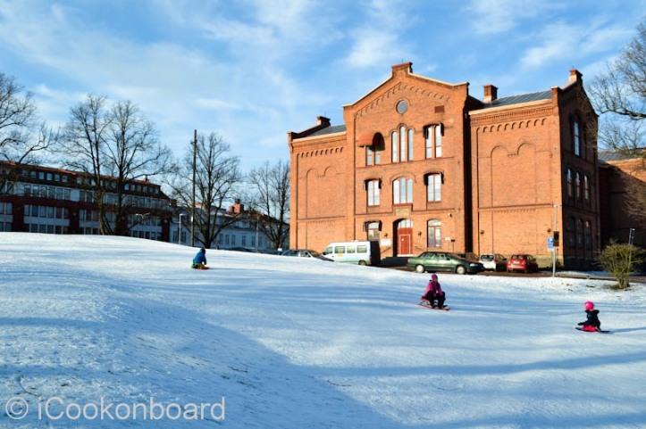 Life Onshore Kalmar-4079