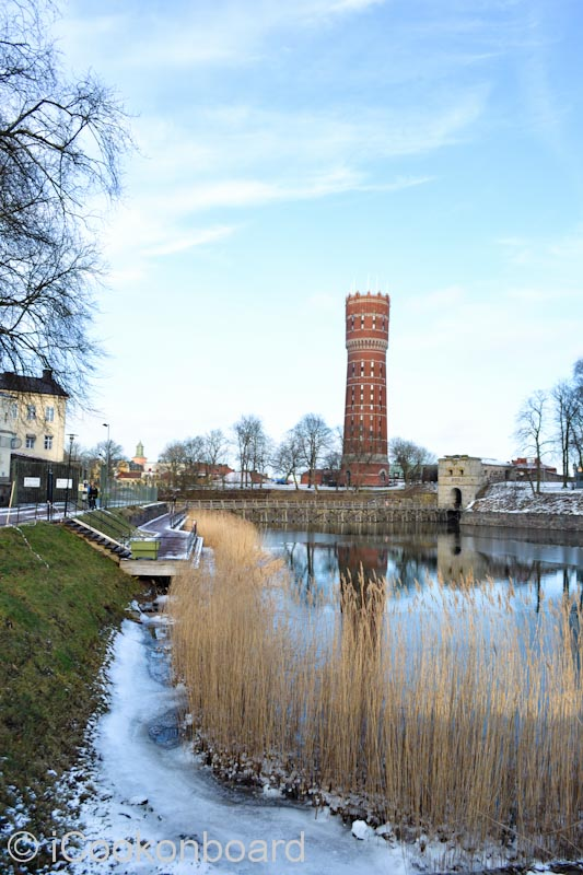 Life Onshore Kalmar-4091