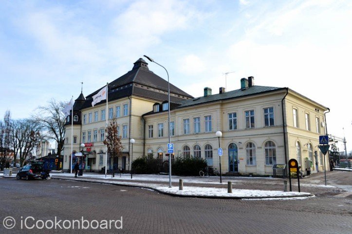 Life Onshore Kalmar-4096