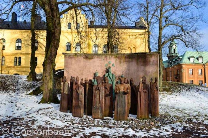 Life Onshore Kalmar-4099