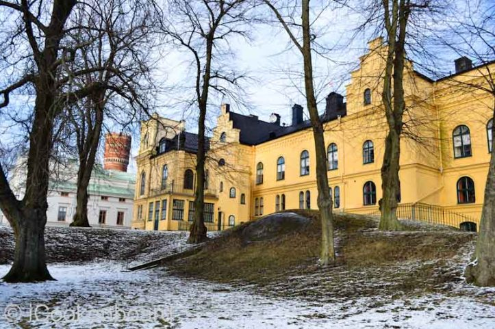 Life Onshore Kalmar-4103