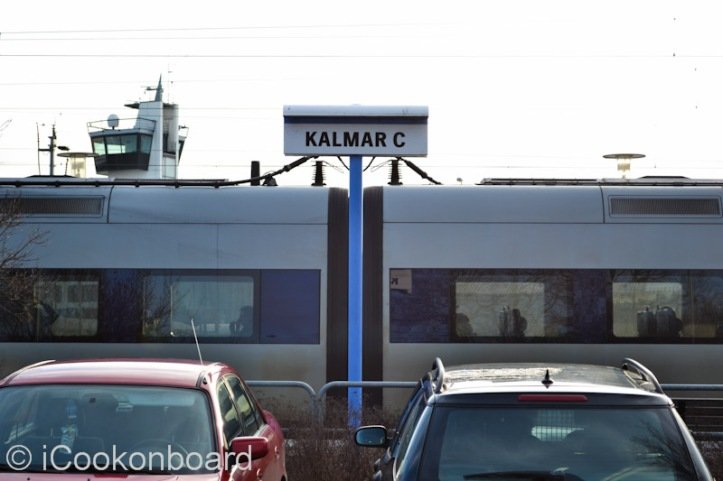 Life Onshore Kalmar-4108