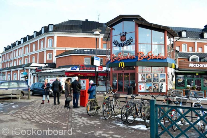 Life Onshore Kalmar-4114