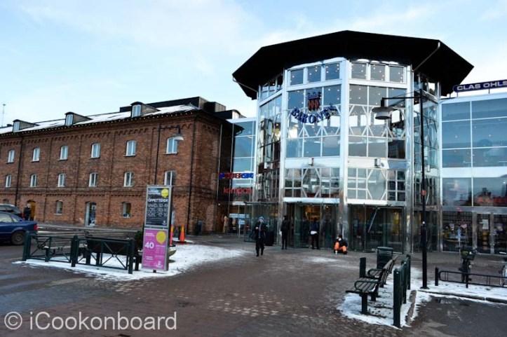 Life Onshore Kalmar-4118