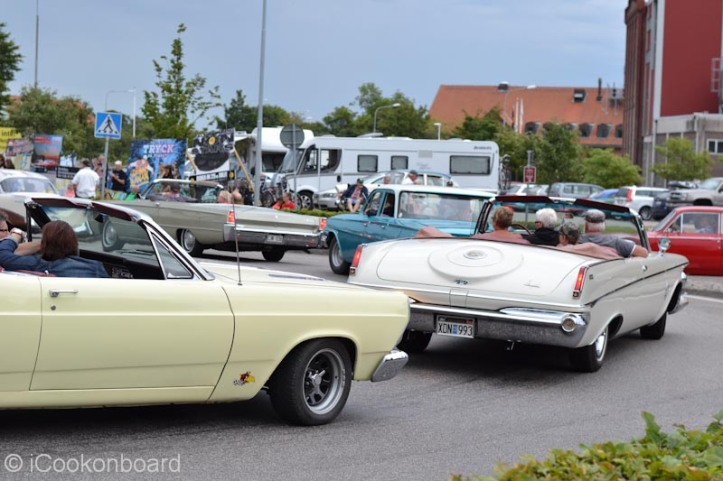 Wheels and Wings Falkenberg 2015-7858