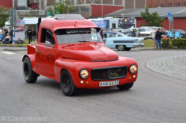Wheels and Wings Falkenberg 2015-7925