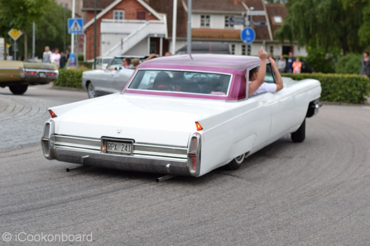 Wheels and Wings Falkenberg 2015-7945