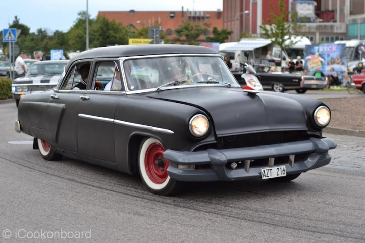 Wheels and Wings Falkenberg 2015-7971