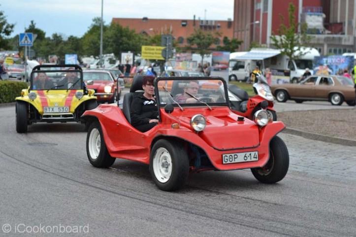 Wheels and Wings Falkenberg 2015-7992