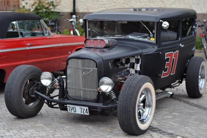 Wheels and Wings Falkenberg 2015-8006